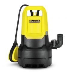 Karcher SP 3 Submersible Water Drainage Pump