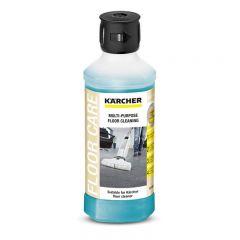 Karcher RM 536 Multi Purpose Floor Cleaner - 500 ml