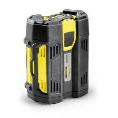 Karcher Battery Bp 400 Adv