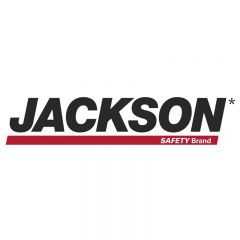 Jackson Safety Airmax Filter