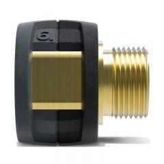 Karcher Adapter 6