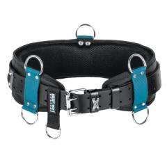 Makita E-05321 Ultimate Padded Belt + Belt Loop