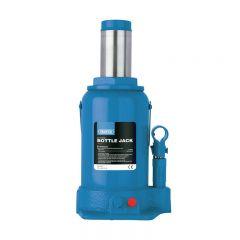 Draper 13073 Hydraulic Bottle Jack (12 Tonne)