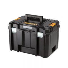 DeWalt DEW171195 TSTAK VI Deep Toolbox
