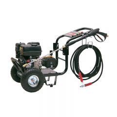 SIP 08925 TP760/190 Tempest Pressure Washer
