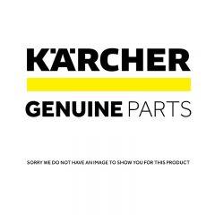 Karcher 5363635 Steam Cleaner Seal