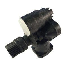 Karcher 9001361 Spare Part Set Control Head