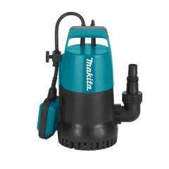 Makita MAKPF03002 PF0300 Submersible Pump 300W 240V