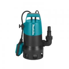 Makita MAKPF04102 PF0410 Submersible Pump 400W 240V