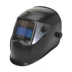 Sealey S01001 Welding Helmet Auto Darkening Shade 9-13