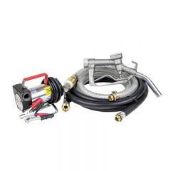 SIP 06803 Diesel Transfer Pump (24v)