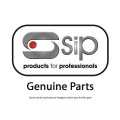 SIP PW01-00423 Replacement Air filter for 03957 and 03958 Generators