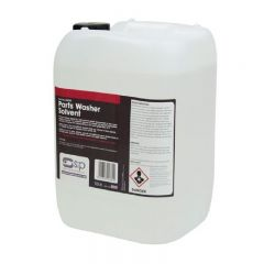 SIP 02382 Parts Washer Solvent (10L)