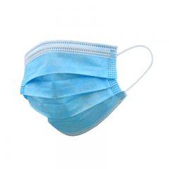 Daily Protective Mask (Pack of 50)