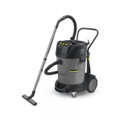 Karcher NT 70/3 Wet and Dry Vacuum Cleaner