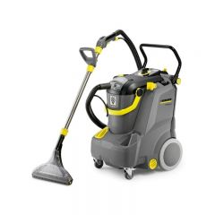 Karcher Puzzi 30/4 E Spray-Extraction Cleaner