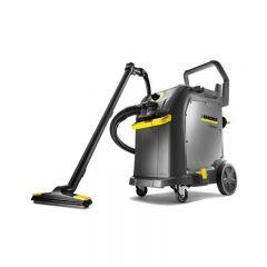 Karcher SGV 6/5 Steam Vacuum Cleaner