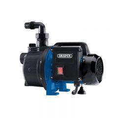 Draper 10461 Surface Mounted Water Pump (1100W)