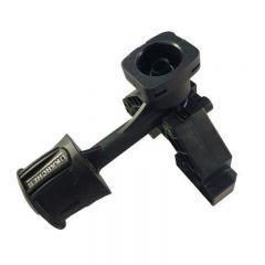 Karcher 9001749 High Pressure Outlet Complete
