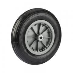 Draper 17995 Spare Wheel for 17993 Wheelbarrow