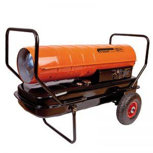 SIP 09570 Fireball 215XD Space Heater