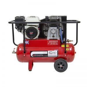 SIP 04644 Airmate Industrial Super ISHP6/50