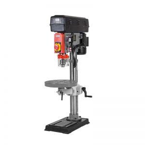 SIP 01533 Bench Variable Speed Drill Press