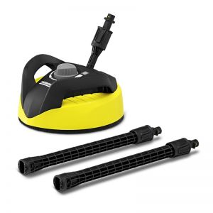 Karcher T350 Patio Cleaner (Discontinued)