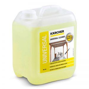Karcher Universal Pressure Washer Detergent 5l