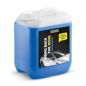 Karcher Car and Bike Shampoo 5l
