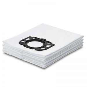 Karcher Fleece filter bag WD 4-6
