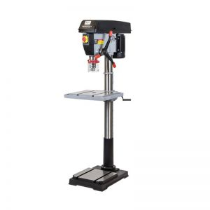 SIP 01708 F32-20 Floor Pillar Drill (400V)