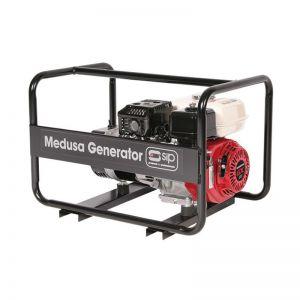 SIP 04718 Medusa MGHP6 Honda™ FF Generator (Discontinued)