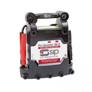 SIP 07172 Pro Booster 2513 (12V)