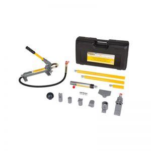 SIP 09868 Winntec 4 Ton Body Repair Kit DISCONTINUED
