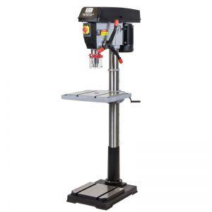 SIP 01707 F32-20 Floor Pillar Drill