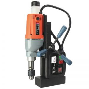 SIP 06181 Magnetic Drill - 110v (Discontinued)