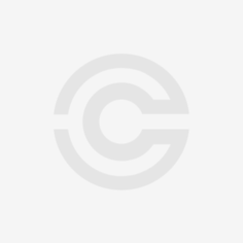 """Starrett FCH0500 HSS Fast Cut Hole Saw 5"""" (127mm)"""