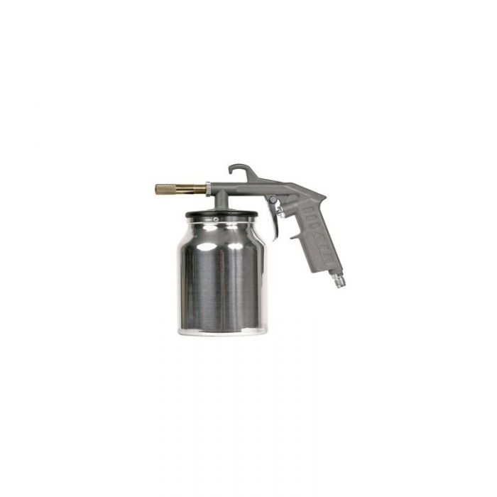 SIP 02150 Maxi-Blast Sand Blaster