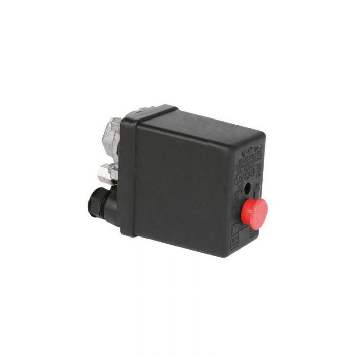 SIP 02314 Mignon 1 Way Pressure Switch