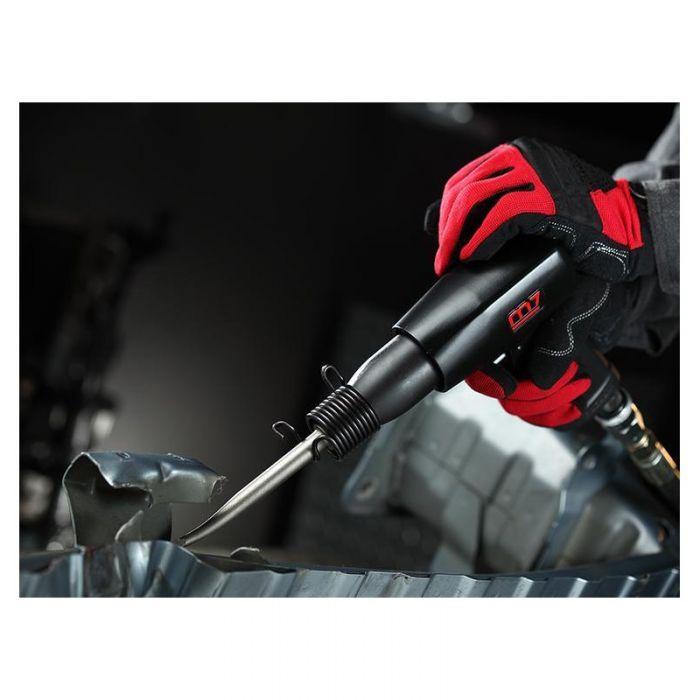 M7 Air Hammer Kit SC-0127C