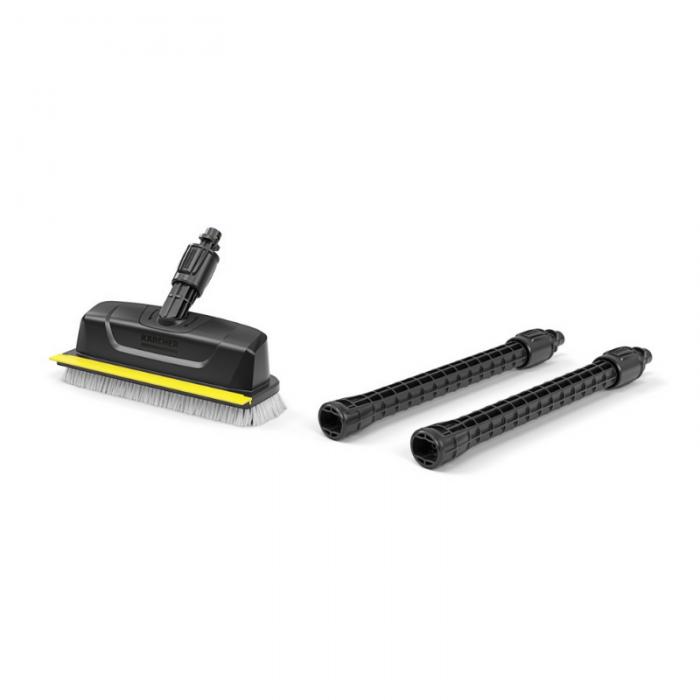 Karcher PS30 Power Scrubber Pressure Washer Attachment