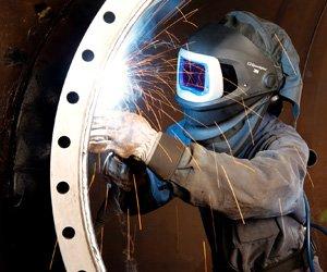 https://www.craigmoreonline.ie/media/contenttype//welding-home-page.jpg