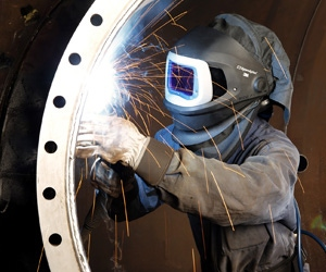 https://www.craigmoreonline.ie/media/contenttype//welding-image.jpg